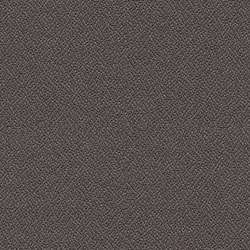 Lucia CS Blizzard | Tessuti per pareti divisorie | Camira Fabrics
