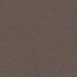 Lucia CS Palu | Tessuti per pareti divisorie | Camira Fabrics