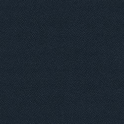 Lucia CS Costa | Tessuti per pareti divisorie | Camira Fabrics