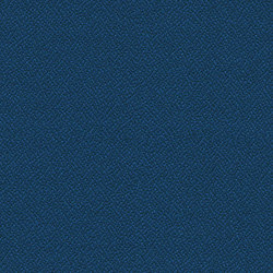 Lucia CS Makili | Tissus pour cloisons | Camira Fabrics