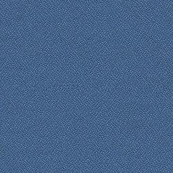 Lucia CS Roques | Tessuti per pareti divisorie | Camira Fabrics