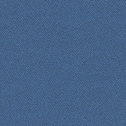 Lucia CS Roques | Screen fabrics | Camira Fabrics