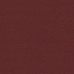 Lucia CS Negril | Tessuti per pareti divisorie | Camira Fabrics