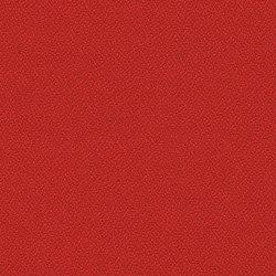 Lucia CS Panama | Tissus pour cloisons | Camira Fabrics