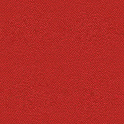 Lucia CS Panama | Screen fabrics | Camira Fabrics