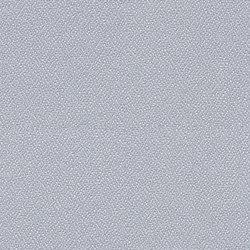 Lucia CS Rum | Screen fabrics | Camira Fabrics