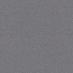 Lucia CS slip | Screen fabrics | Camira Fabrics