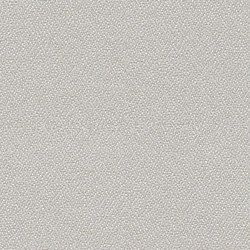 Lucia CS Varadero | Screen fabrics | Camira Fabrics