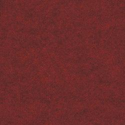 Sonus Chime | Wandbeläge | Camira Fabrics