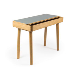 Avio table | Desks | Internoitaliano