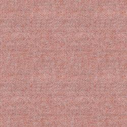 Synergy Affinity XXX | Tessuti imbottiti | Camira Fabrics