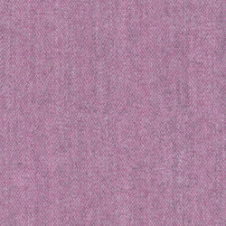 Synergy Fate | Tejidos tapicerías | Camira Fabrics