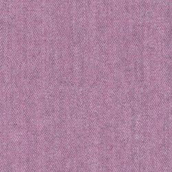 Synergy Fate | Tessuti imbottiti | Camira Fabrics
