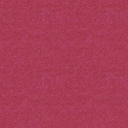 Synergy Medley | Fabrics | Camira Fabrics
