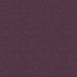 Synergy Together | Tessuti imbottiti | Camira Fabrics