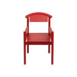 Plan chair | Restaurant chairs | Internoitaliano