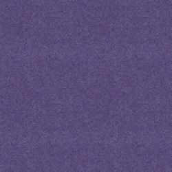 Synergy Warmth | Stoffbezüge | Camira Fabrics