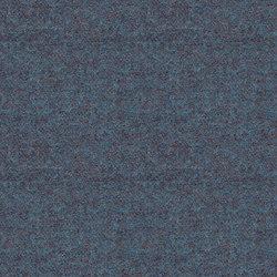 Synergy Family | Tessuti imbottiti | Camira Fabrics
