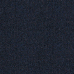Synergy Accord | Tessuti imbottiti | Camira Fabrics