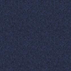 Synergy Alike | Tessuti imbottiti | Camira Fabrics