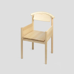 Plan ‏chair | Sillas | Internoitaliano