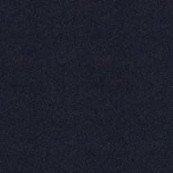 Synergy Assemble | Tessuti imbottiti | Camira Fabrics