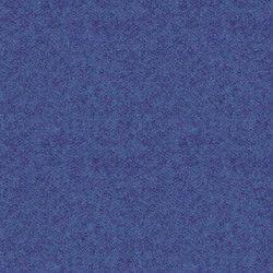Synergy Collaborate | Tessuti imbottiti | Camira Fabrics