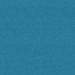 Synergy Engage | Fabrics | Camira Fabrics