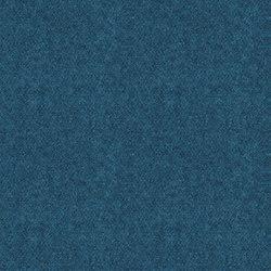 Synergy Group | Fabrics | Camira Fabrics