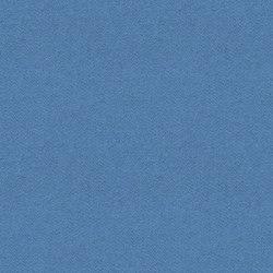 Synergy Huddle | Tessuti imbottiti | Camira Fabrics