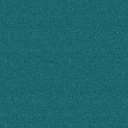 Synergy Kindness | Tessuti imbottiti | Camira Fabrics