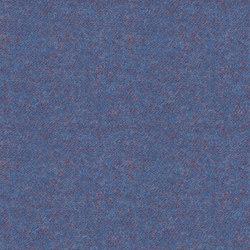 Synergy Order | Tissus | Camira Fabrics