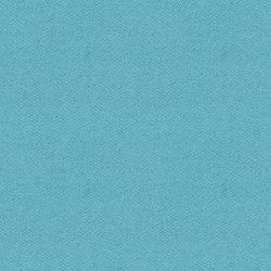 Synergy Support | Stoffbezüge | Camira Fabrics