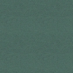 Synergy Append | Tissus | Camira Fabrics