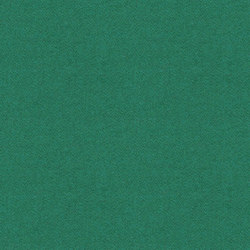 Synergy Comply | Tessuti imbottiti | Camira Fabrics