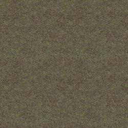 Synergy Interfuse | Tissus | Camira Fabrics