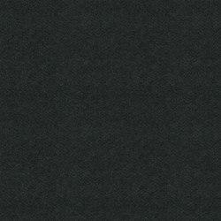 Synergy Intertwine | Tejidos tapicerías | Camira Fabrics