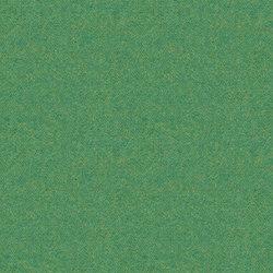 Synergy Pact | Tessuti imbottiti | Camira Fabrics