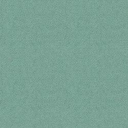 Synergy Regard | Tessuti imbottiti | Camira Fabrics