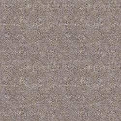 Synergy Affix | Tejidos | Camira Fabrics