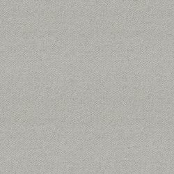 Synergy Chain | Tissus | Camira Fabrics