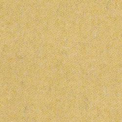 Synergy Summon | Fabrics | Camira Fabrics