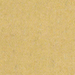 Synergy Summon | Tissus | Camira Fabrics