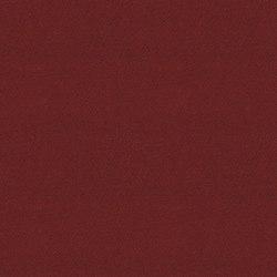 Synergy Amiable | Stoffbezüge | Camira Fabrics