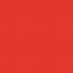 Synergy Apt | Tessuti imbottiti | Camira Fabrics