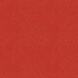 Synergy Mutual | Fabrics | Camira Fabrics