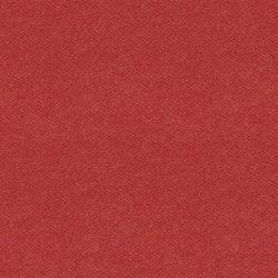 Synergy Share | Tissus | Camira Fabrics