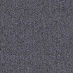 Synergy Chemistry | Tessuti imbottiti | Camira Fabrics