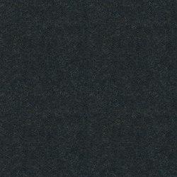 Synergy Couple | Tessuti imbottiti | Camira Fabrics