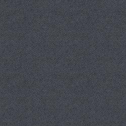 Synergy Hook | Tejidos tapicerías | Camira Fabrics
